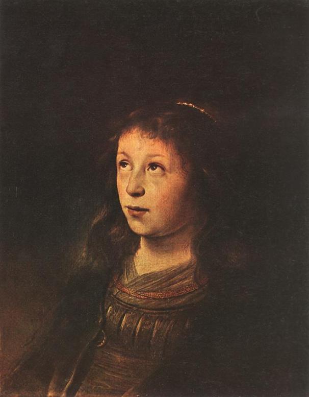 jan_lievens_-_portrait_of_a_girl_-_wga12994