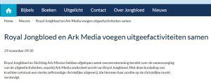 Nieuws uit Heerenveen